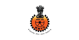 Motor Vehicles Department ( R.T.O.) , Maharashtra